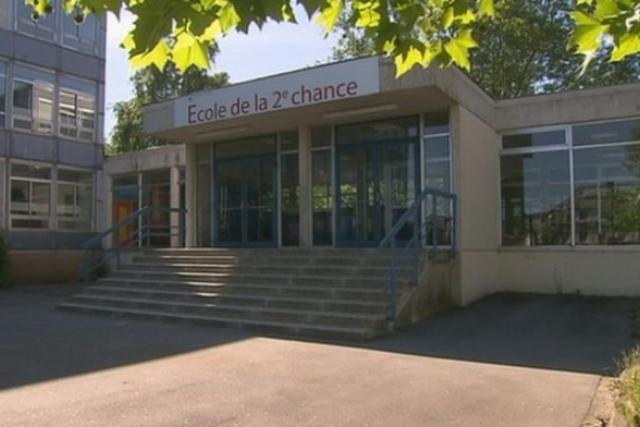 L'école de la 2e chance s'appellera désormais «école nationale pour adultes»