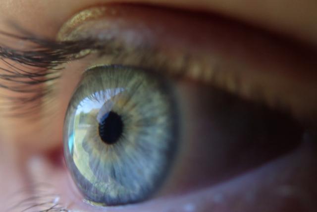 Twitter et EyeSee Research se basent sur des technologies comportementales capables de traquer les mouvements oculaires des consommateurs.