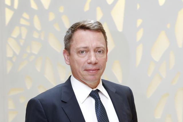 Olivier Renault prendra ses fonctions de COO de Société Générale Bank & Trust à compter du 1er septembre prochain.