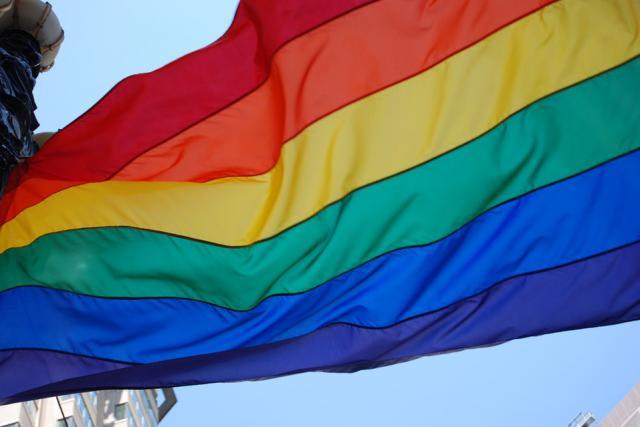 Le Luxembourg serait en tête des pays où il fait bon travailler pour la communauté LGBT.