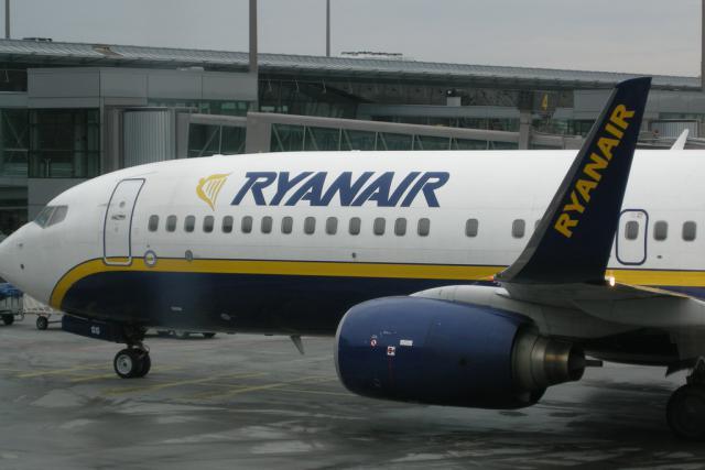 Un 2e jour de grève est prévu le 10 août, durant lequel les pilotes irlandais seront rejoints par leurs homologues suédois. Les syndicats belges ont appelé à rallier le mouvement.