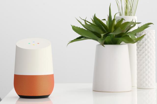 Pour répondre aux questions, l'assistant de Google est celui qui s'en tire le mieux.