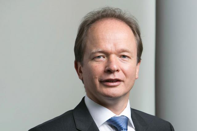 Daniel Croisé va devenir managing partner de BDO au 1er octobre prochain.