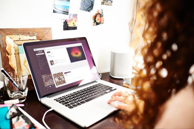Deezer annonçait en novembre dernier posséder plus de 12 millions d'utilisateurs actifs et plus de 6 millions payants.