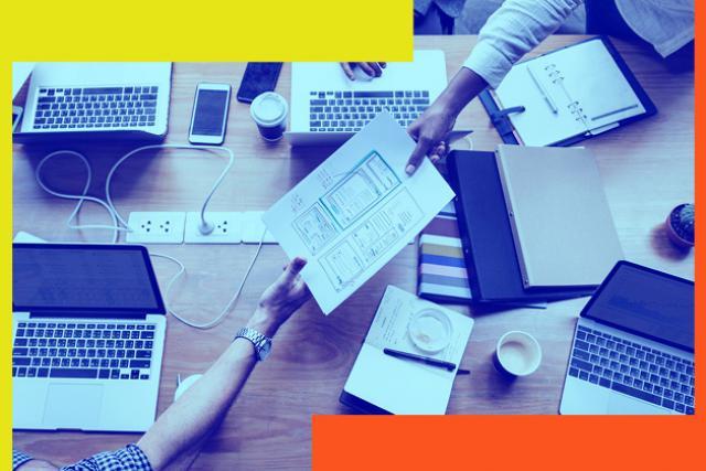 La sélection des 50 start-up à suivre en 2019 sera effectuée par un jury composé de personnalités issues du monde de l'entrepreneuriat, de la finance et du conseil.
