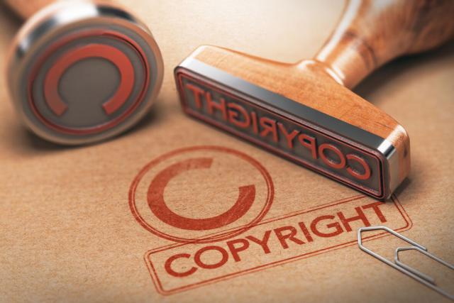 Cette directive, mise en place pour inciter les plateformes numériques à mieux rémunérer les créateurs de contenus, mais également à mettre en place un «droit voisin» pose 3 problèmes majeurs.