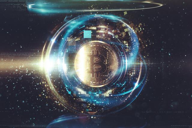 Le concept de cryptomonnaie retient aujourd'hui l'attention des États, qui y voient un moyen d'asseoir leur souveraineté et de lutter contre la prééminence du dollar sur les marchés internationaux.