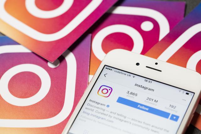 Mark Zuckerberg a placé les produits d'Instagram sous la responsabilité d'Adam Mosseri, membre de son cercle rapproché.