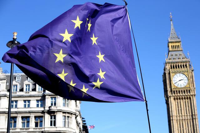 Le «moment de vérité» approcherait dans le dossier du Brexit.