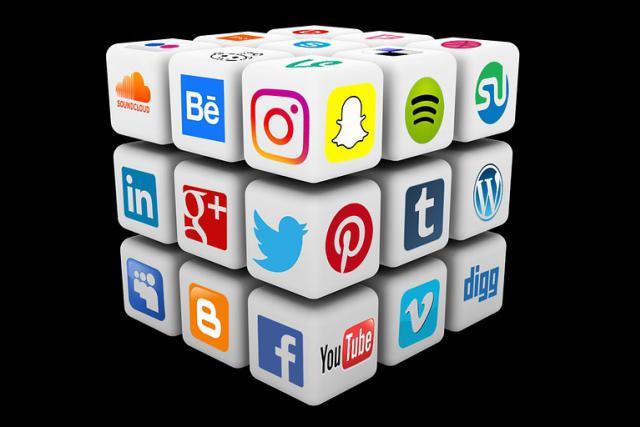 Les entreprises prennent pleinement conscience de l'importance des réseaux sociaux puisque 77% des répondants de l'enquête d'Hootsuite estiment que l'importance de ces dispositifs a augmenté cette année.