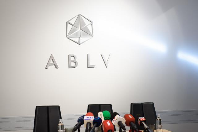 Les dirigeants d'ABLV Luxembourg ont envoyé une demande de prolongation de leur sursis la semaine dernière.