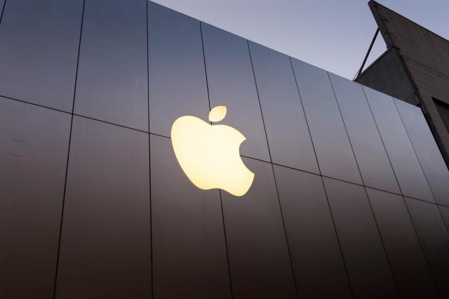 Apple entend se démarquer de ses rivaux et montrer patte blanche concernant la protection des données.