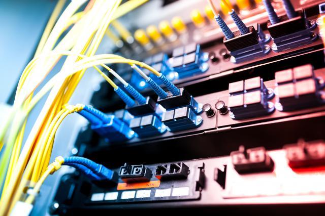 En plus de cette acquisition, Etix Everywhere opère déjà neuf data centers en France, en Belgique, en Islande, en Suède et au Maroc.