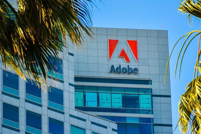 Cette intégration dans Adobe XD offre une visibilité inespérée pour la jeune start-up, mais aussi des revenus potentiels importants.