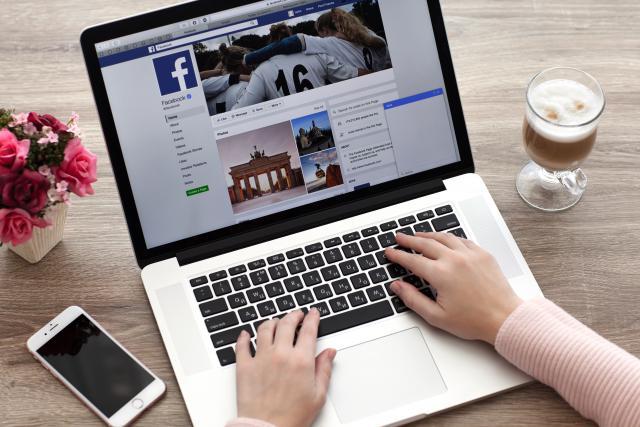 Après le départ des fondateurs d'Instagram, c'est le piratage de près de 50 millions de comptes utilisateurs qui éclabousse la plateforme.