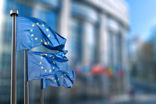 Le sommet qui se tient ce mercredi à Bruxelles doit permettre à Theresa May, Première ministre britannique, de s'exprimer devant les 27 qui échangeront ensuite sur l'avancée des négociations.