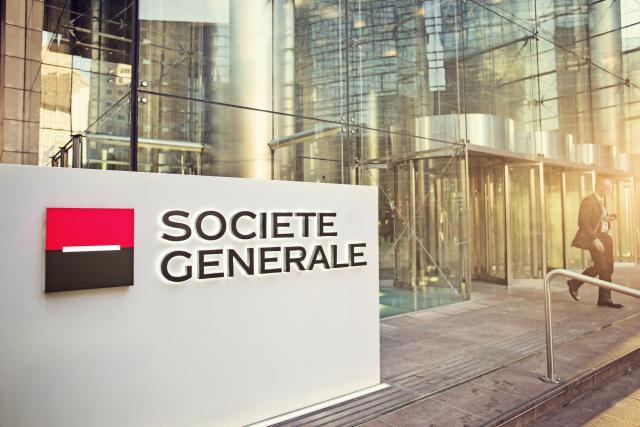 La banque française utilisera désormais la plate-forme innovante de la fintech pour automatiser les principaux processus de rapprochement dans tous les secteurs d'activité.