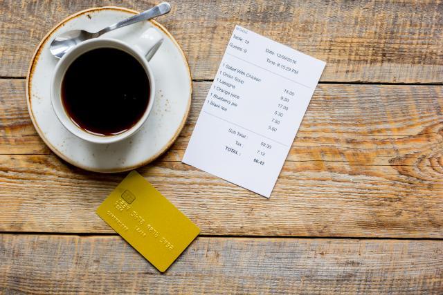 Chez Shiru café, pas besoin de payer son café en espèces sonnantes et trébuchantes, puisque ce sont les données personnelles qui font office de monnaie.