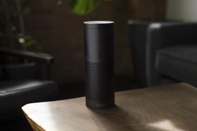 Microsoft et Amazon ont décidé de rendre Cortana et Alexa interopérables.