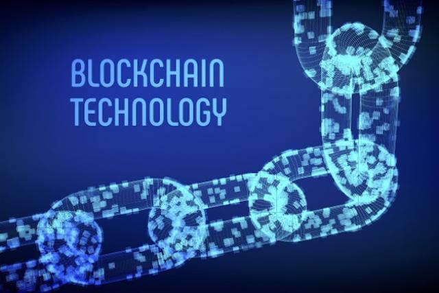 Paul Péporté: «La publication de ce projet de loi est peut-être un peu prématurée, car la technologie est en pleine évolution.»