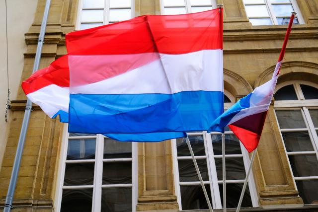 Le Luxembourg se situe juste devant l'Autriche, le Royaume-Uni et ses pays voisins. L'Allemagne est 12e, la Belgique 13e et la France 15e au classement général.