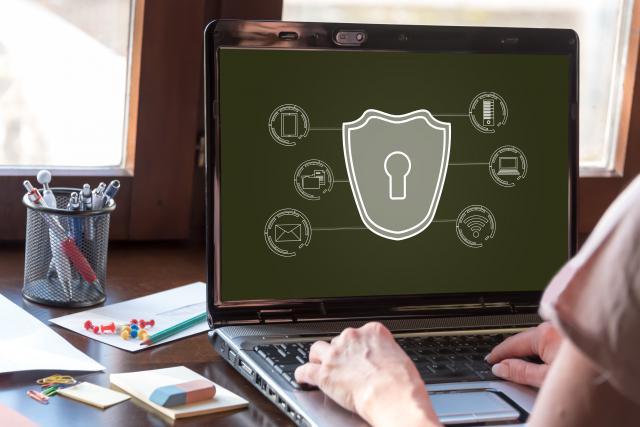 Le taux d'adoption des technologies dites «attentives», qui agissent pour prévenir les attaques, est très élevé parmi les entreprises luxembourgeoises, selon l'étude de Deloitte.