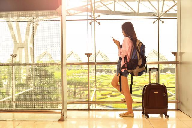 Pour les trois opérateurs luxembourgeois, cette nouvelle réglementation aura sur leur rentabilité un effet bien moindre que celui engendré par la fin du roaming.