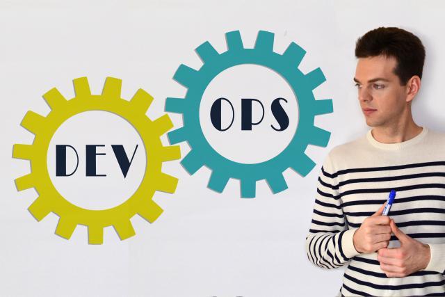 L'approche DevOps, plus encore qu'une méthode, résume un état d'esprit qui implique tous les niveaux de l'entreprise.