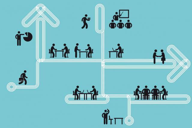 Ces solutions unifiées permettent de centraliser les outils à travers une interface unique, accessible aussi bien sur ordinateur que sur smartphone ou tablette.