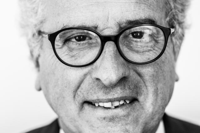 Pierre Gramegna: «Je sais qu'il y a encore un grand intérêt en Chine pour venir au Luxembourg.»