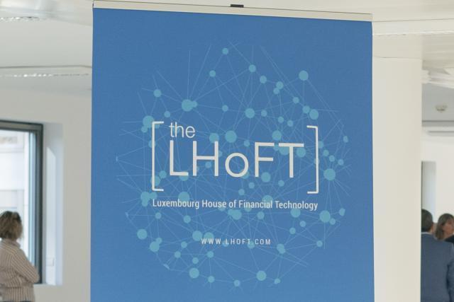 La priorité de la Lhoft se concentre sur l'Europe où elle cherche à convaincre le plus possible d'écosystèmes nationaux de rejoindre son réseau.