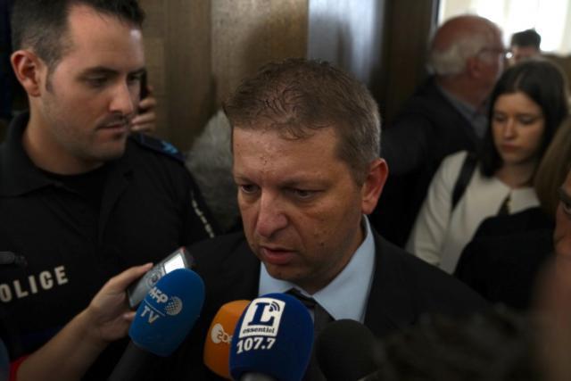 Le lanceur d'alerte français avait été condamné en première instance à une peine d'emprisonnement de 9 mois avec sursis et d'une amende de 1.000 euros, et en appel, de cette simple amende.