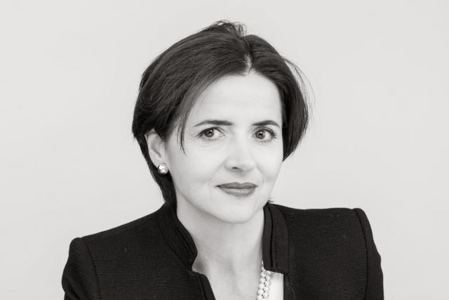Nathalie Mège a pour mission de poursuivre la croissance des activités du cabinet TNP au Luxembourg et en Belgique.