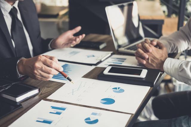«L'objectif de ce nouveau titre de séjour est de disposer d'un outil complémentaire permettant d'encourager l'entrepreneuriat et de développer la place financière au Luxembourg», ont expliqué les ministres.