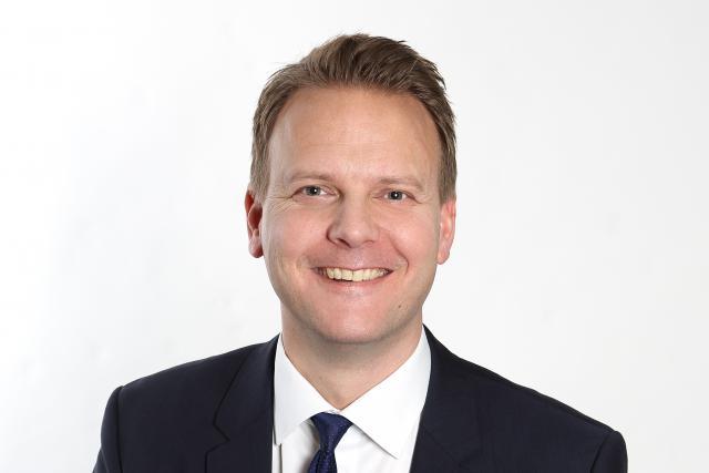 Fredrik Skoglund