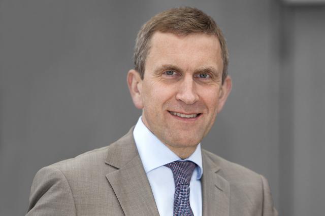Stefan Van Geyt (KBL epb)