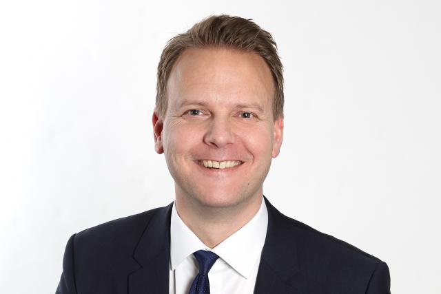 Fredrik Skoglund Bil