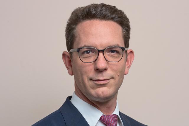 David Seban-Jeantet: «La deuxième partie de l'année devrait voir se dissiper les incertitudes politiques, créant un environnement plus favorable aux actifs risqués.»
