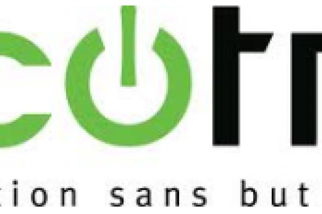 Logo de : Ecotrel