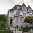 Edmond de Rothschild (Europe)