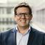 Vincent Hein: «Il faudrait une vraie stratégie globale pour faire apparaître le Luxembourg sur la carte, car il y a un potentiel énorme.»