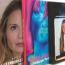 Trois livres pour célébrer les 30 ans de la Galerie Clairefontaine.