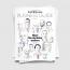 Paperjam Guide 2019