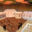 Voilà à quoi ressemblera le futur village martien à l'Euro Space Center.