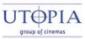 Logo de : Utopia