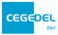 Logo de : Cegedel Net