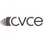 Logo de : Centre virtuel de la connaissance sur l'Europe