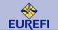 Eurefi